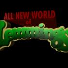 All New World of Lemmings (E) / The Lemmings Chronicles (U)