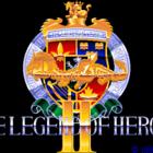 Dragon Slayer: The Legend of Heroes II