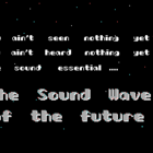 Sound Blaster Series Demo Songs