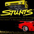 Stunts (U) / 4D Sports: Driving (E)