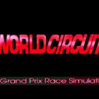 World Circuit (U) / Microprose Formula One Grand Prix (E)