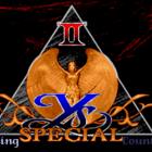Ys II Special