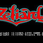 Zeliard