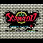 Dragon Slayer II: Xanadu