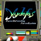 Hydefos - Hyper Defending Force System