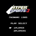 Hyper Sports 3