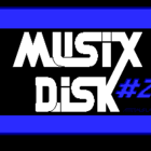 Impact MuSiX Disk #2
