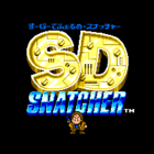 SD Snatcher