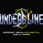 Undeadline