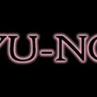 Kono Yo no Hate de Koi wo Utau Shoujo YU-NO