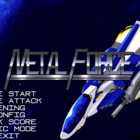 Metal Force