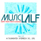 Music LALF