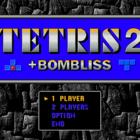 Super Tetris 2 + Bombliss