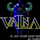 Valna