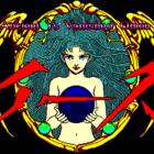 Ys: Ancient Ys Vanished Omen