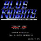 Blue Wings 2 Blue Knights