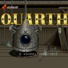 Quarth