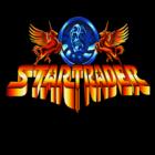 Star Trader