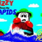 Dizzy Down the Rapids