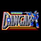 Dangar - Ufo Robo