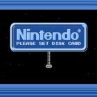 Famicom Disk System BIOS