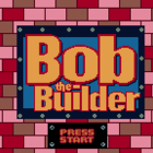 Bob the Builder: Fix-it Fun!