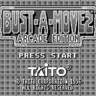 Bust-A-Move 2: Arcade Edition (UE) / Puzzle Bobble GB (J)