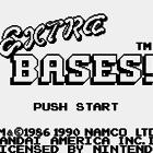 Extra Bases (U) / Famista (J)