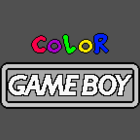 Game Boy Color Promotional Demo