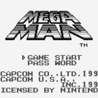 Mega Man: Dr. Wily's Revenge (U, E) / Rockman World (J)