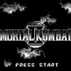 Mortal Kombat II / Mortal Kombat II: Kyuukyoku Shinken