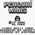 Penguin Wars (U) / Penguin-Kun Wars VS (J) / King of the Zoo (E)