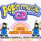 Pop'n Music GB