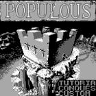 Populous / Populous Gaiden