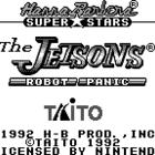 The Jetsons - Robot Panic