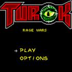 Turok - Rage Wars