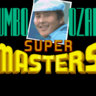 Jumbo Ozaki Super Masters Golf