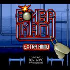 Bombaman Extra Ammo
