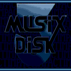 Impact MuSiX Disk #3