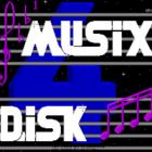 Impact MuSiX Disk #4