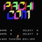 Pachicom