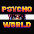 Psycho World