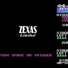 Zexas Limited