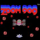 Zoom 909