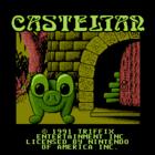 Castelian (UE) / Kyoro-Chan Land (J)