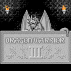 Dragon Warrior III (U) / Dragon Quest III: Soshite Densetsu e... (J)