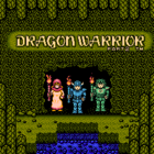 Dragon Warrior II (U) / Dragon Quest II: Akuryou no Kamigami (J)