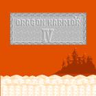 Dragon Warrior IV (U) / Dragon Quest IV: Michibikareshi Monotachi (J)