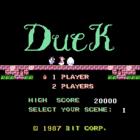 Duck Maze / Duck / Chou Xiao Ya