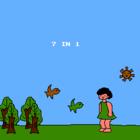 Famicom Yarou Vol. 1